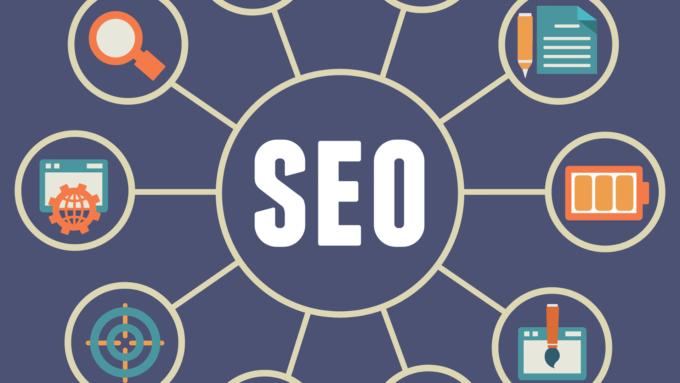 ottimizzazione per i motori di ricerca seo