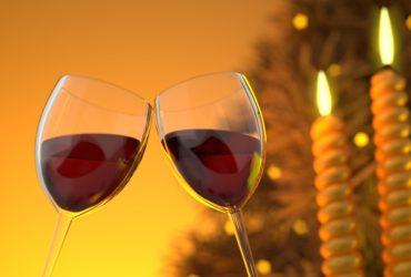 conservazione vino