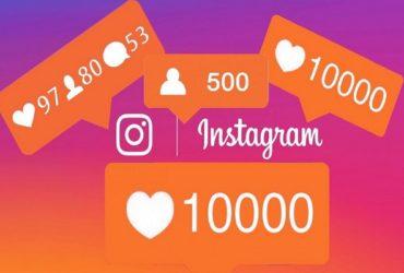aumentare followers sui social
