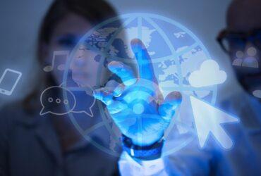 perizie informatiche forensi
